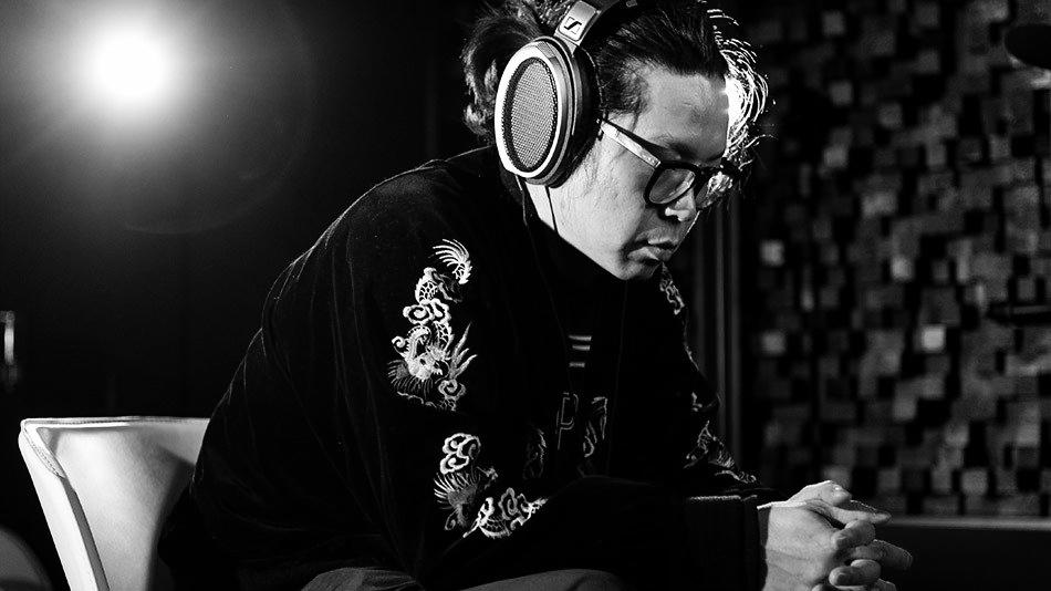 Soundcube10