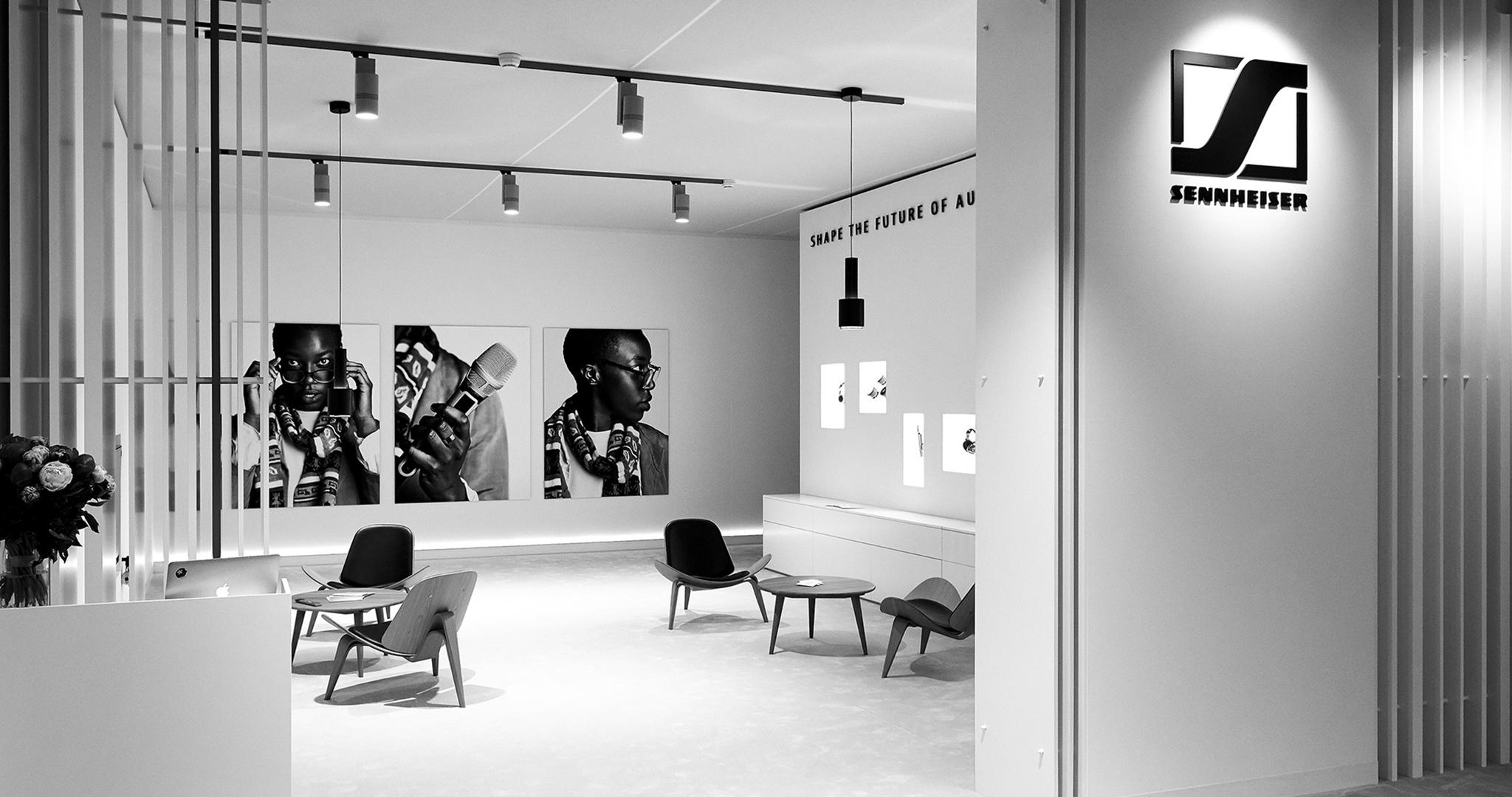 VSM-Studio-Sennheiser-Branded-Space-Art-Basel-2048×1080-01