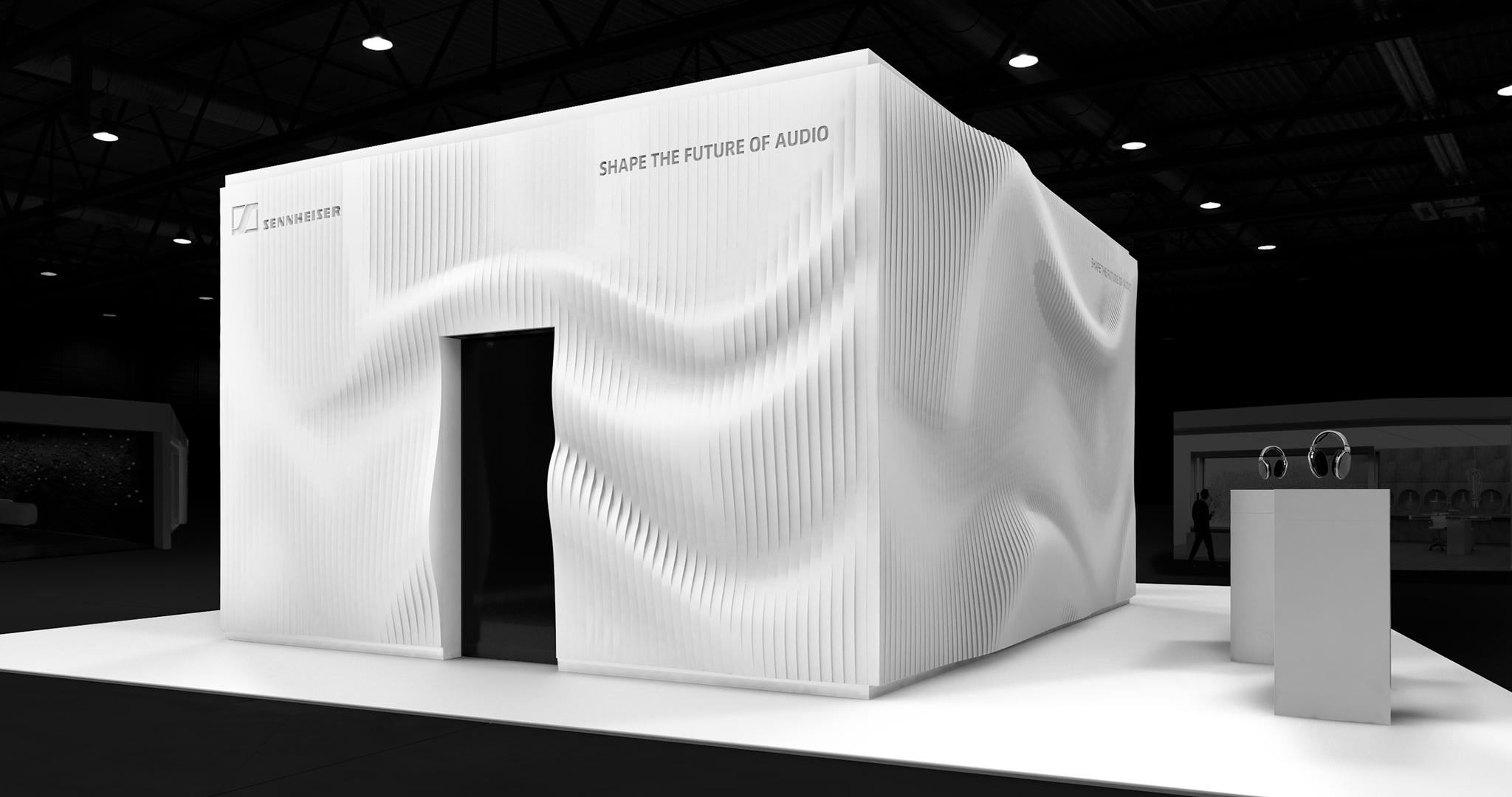 VSM-Studio-Sennheiser-Branded-Space-Art-Basel-Hong-Kong-2048×1080-01
