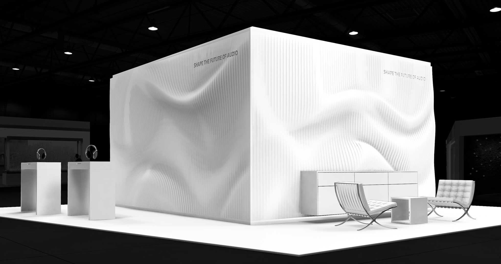 VSM-Studio-Sennheiser-Branded-Space-Art-Basel-Hong-Kong-2048×1080-02