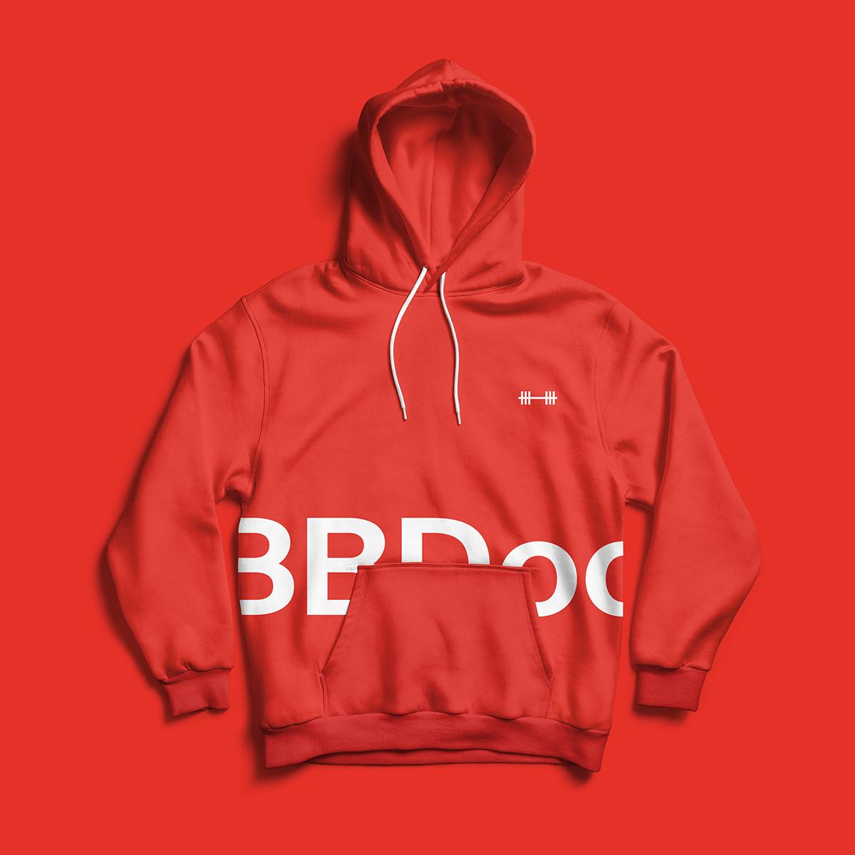mattscholz-bbdoc-10-1