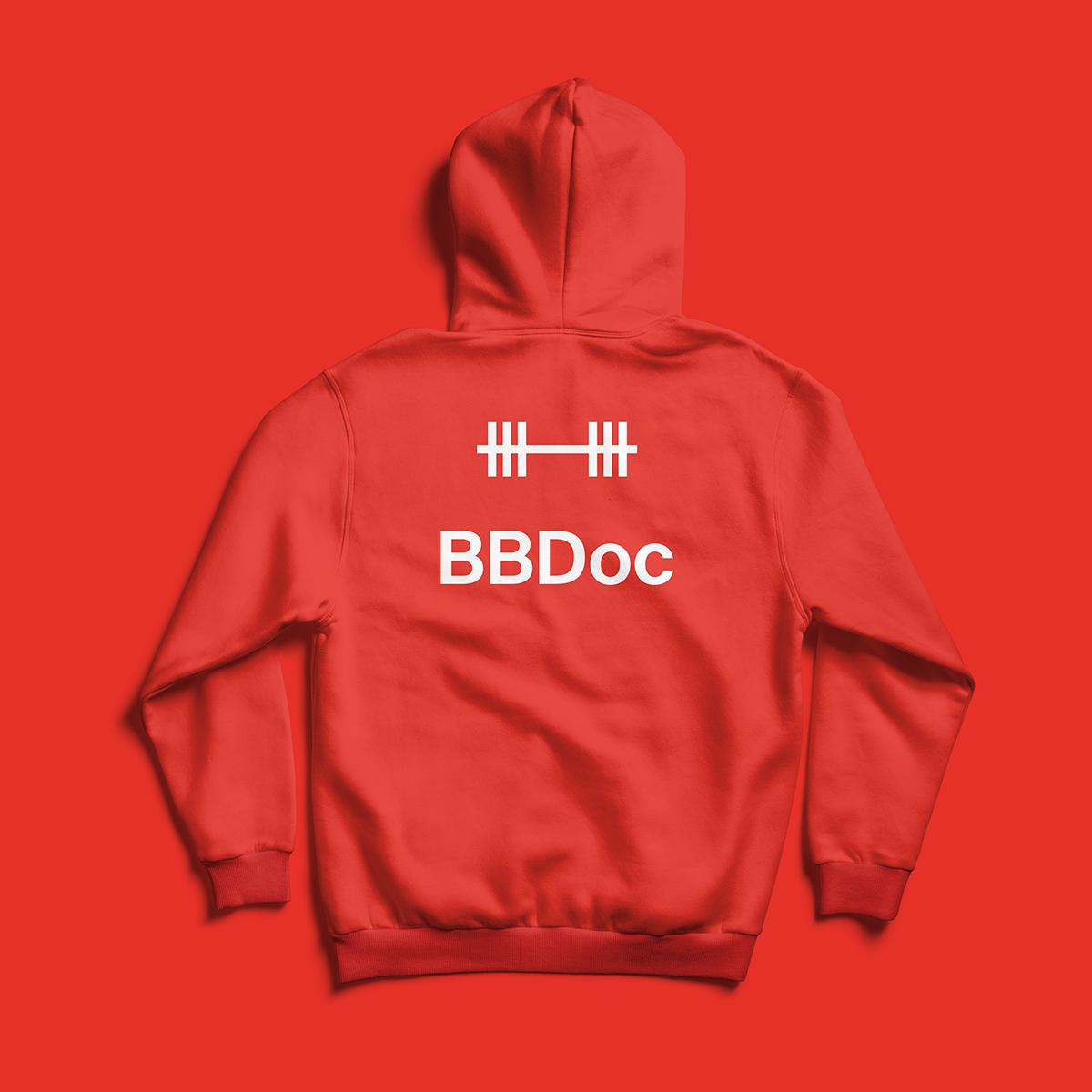 mattscholz-bbdoc-10-2