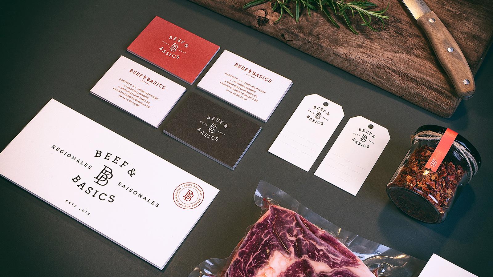 mscholz-beef-and-basics-01