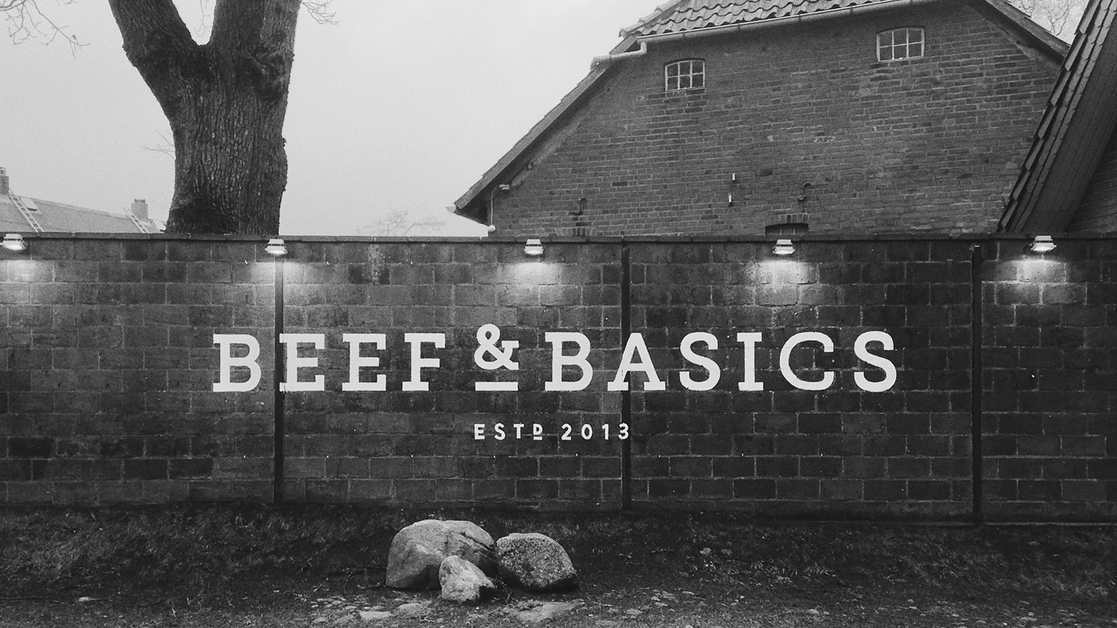 mscholz-beef-and-basics-02