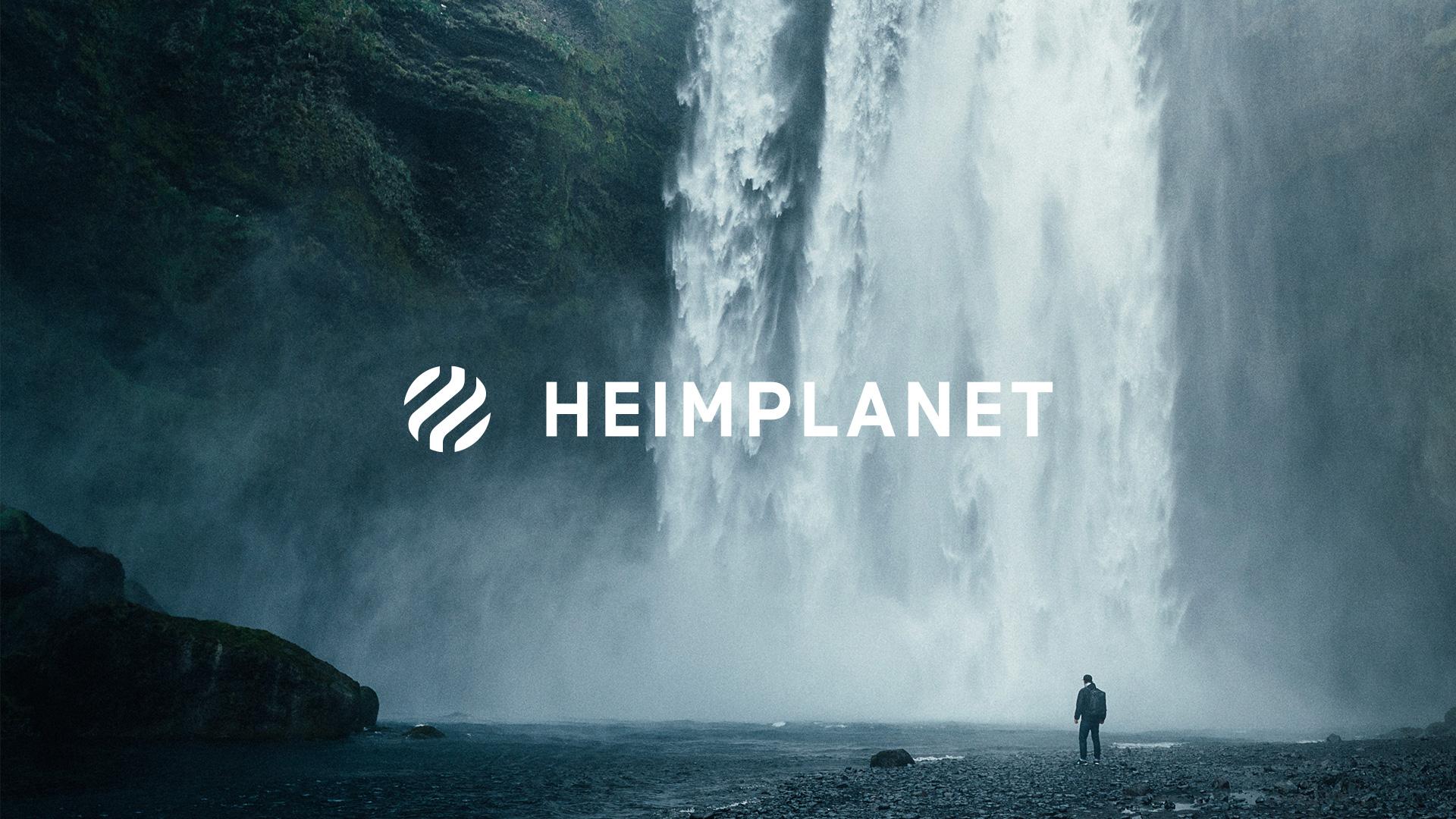 mscholz-heimplanet-01