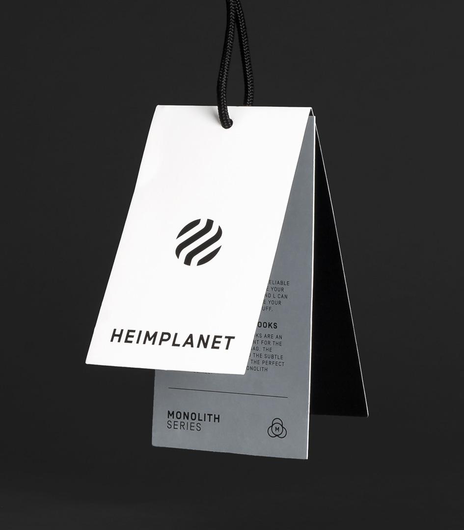 mscholz-heimplanet-06