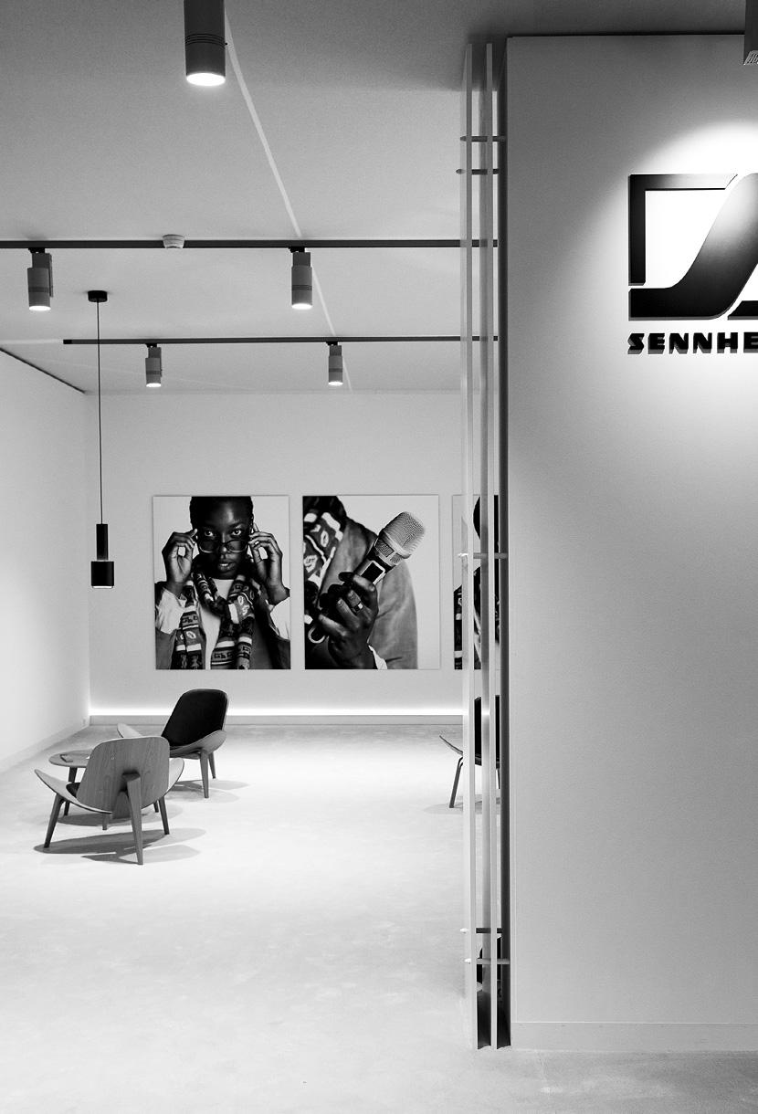 mscholz-sennheiser-art-basel-d-01-1