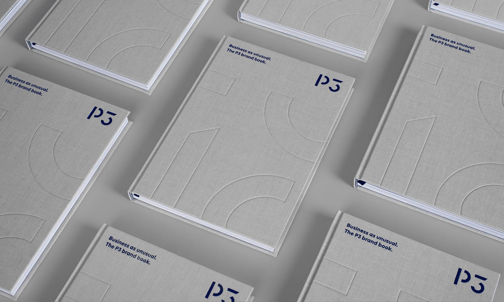p3-branding-01
