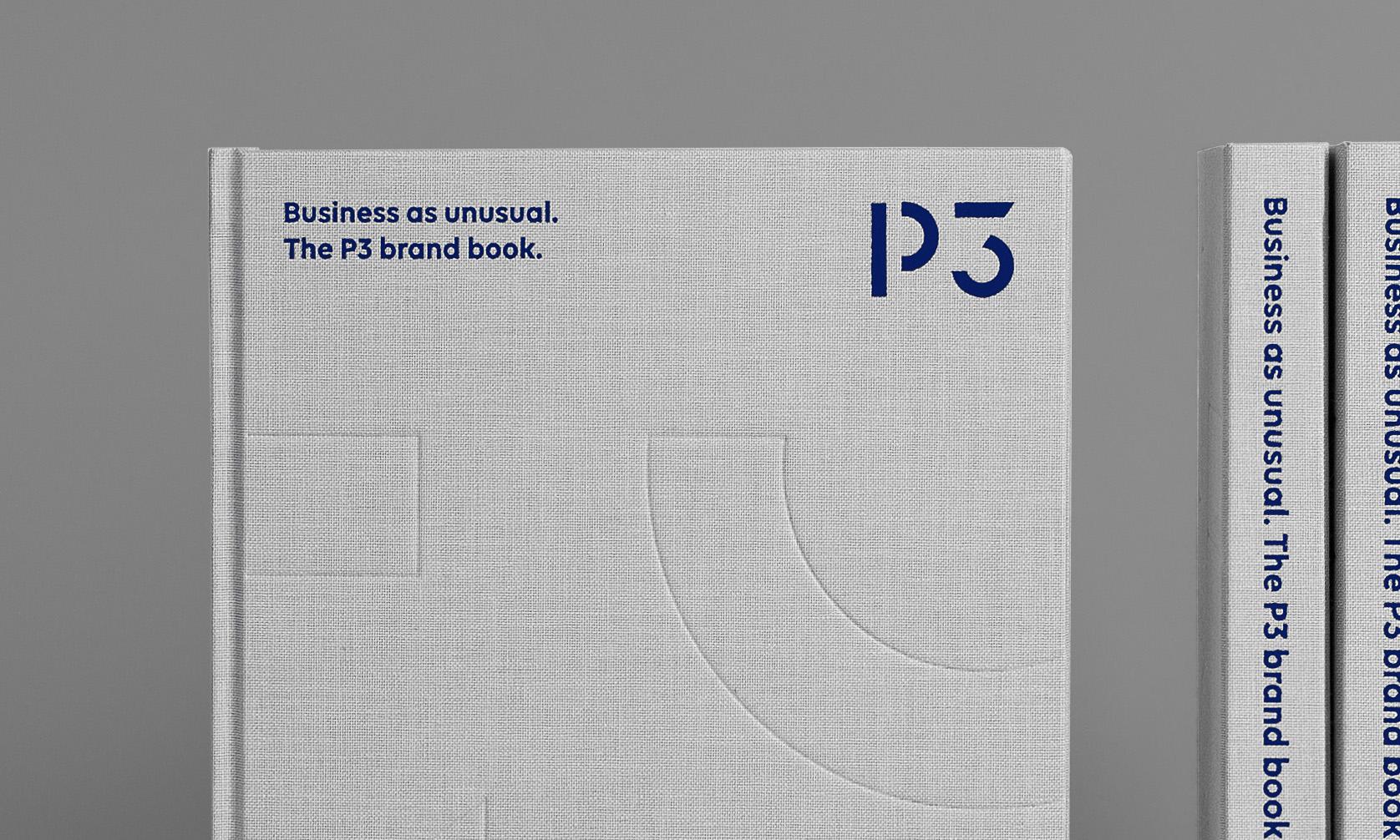 p3-branding-03