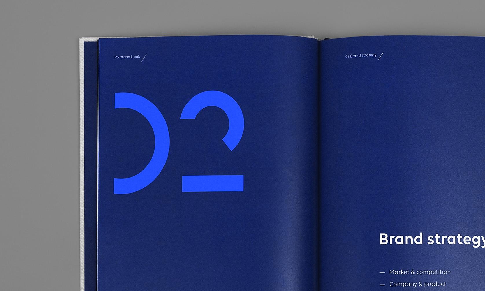 p3-branding-04