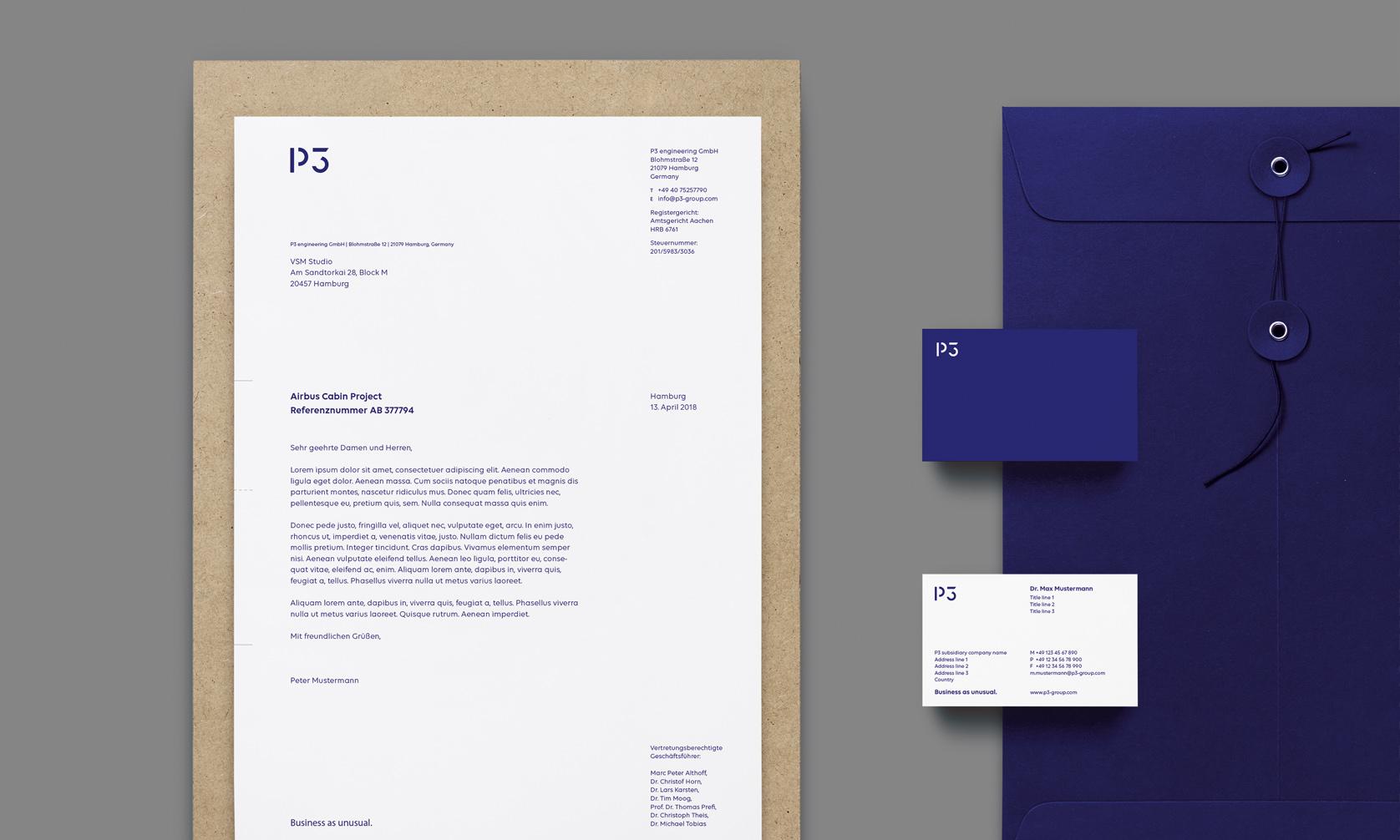 p3-branding-08