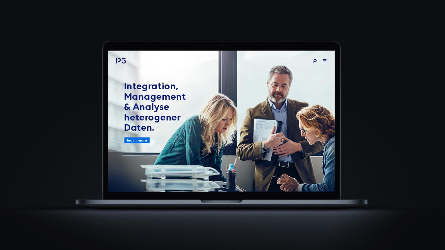 p3-branding-12