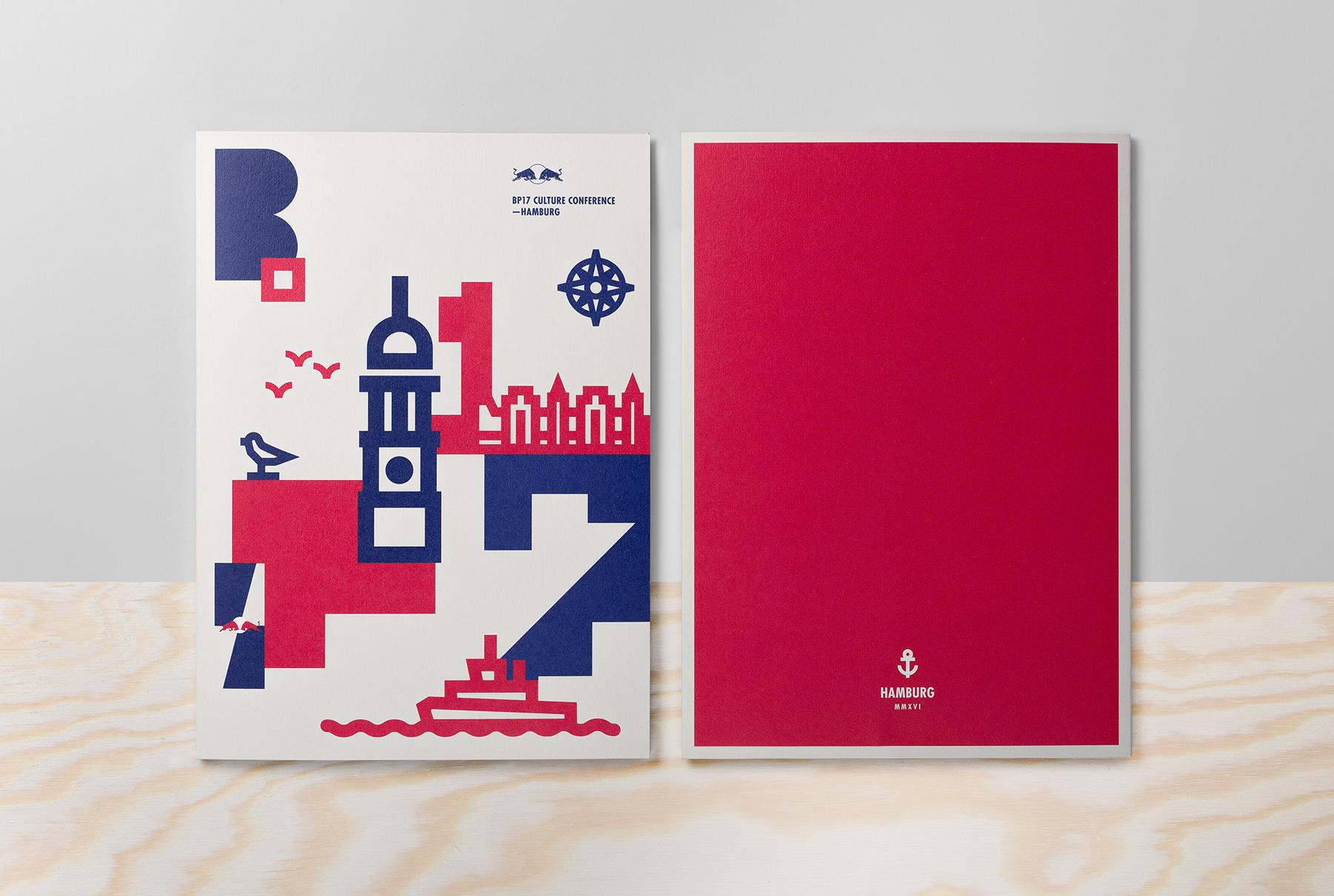 vsm-studio-redbull-bp17-corporate-design-l-1800x1209_01