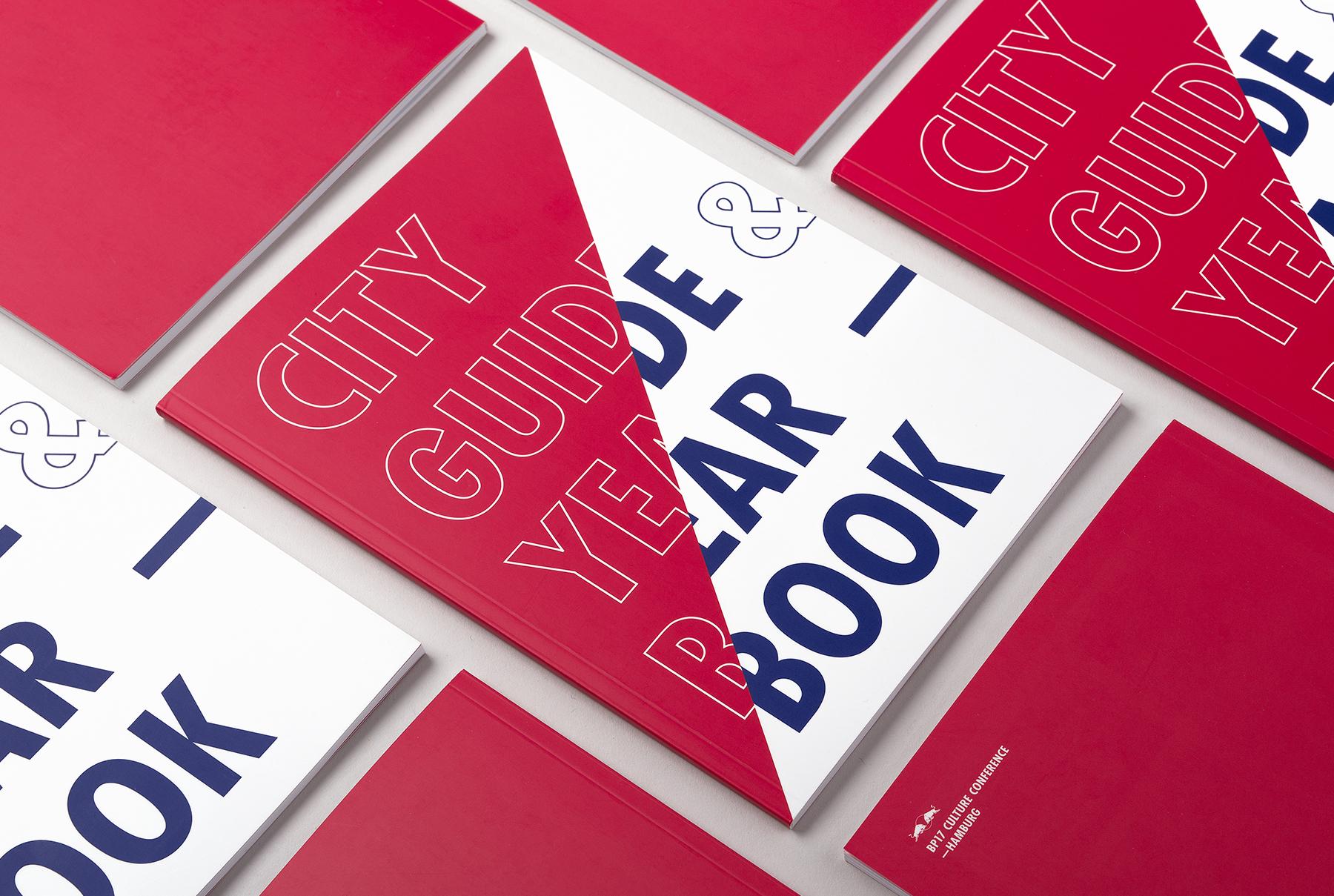 vsm-studio-redbull-bp17-corporate-design-l-1800x1209_04