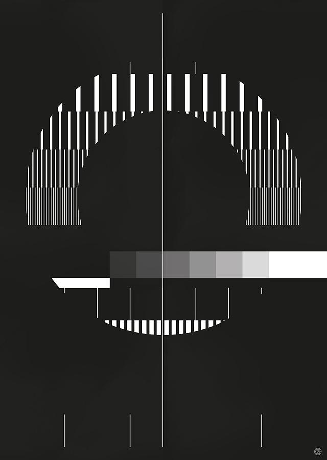 mscholz-bits-jointhedots-2