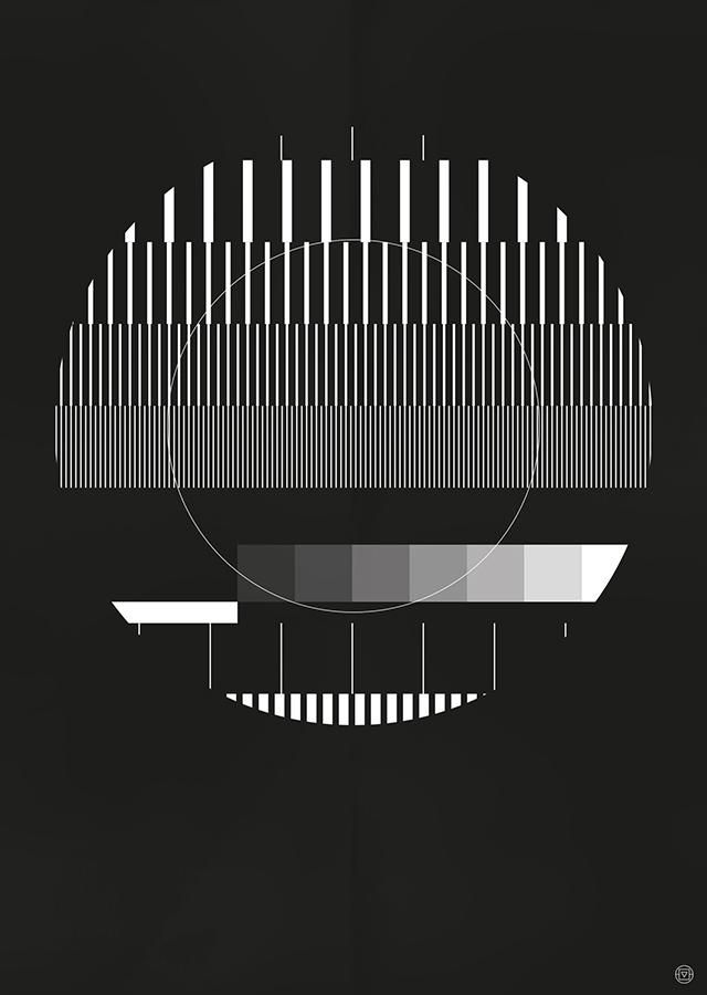 mscholz-bits-jointhedots-9