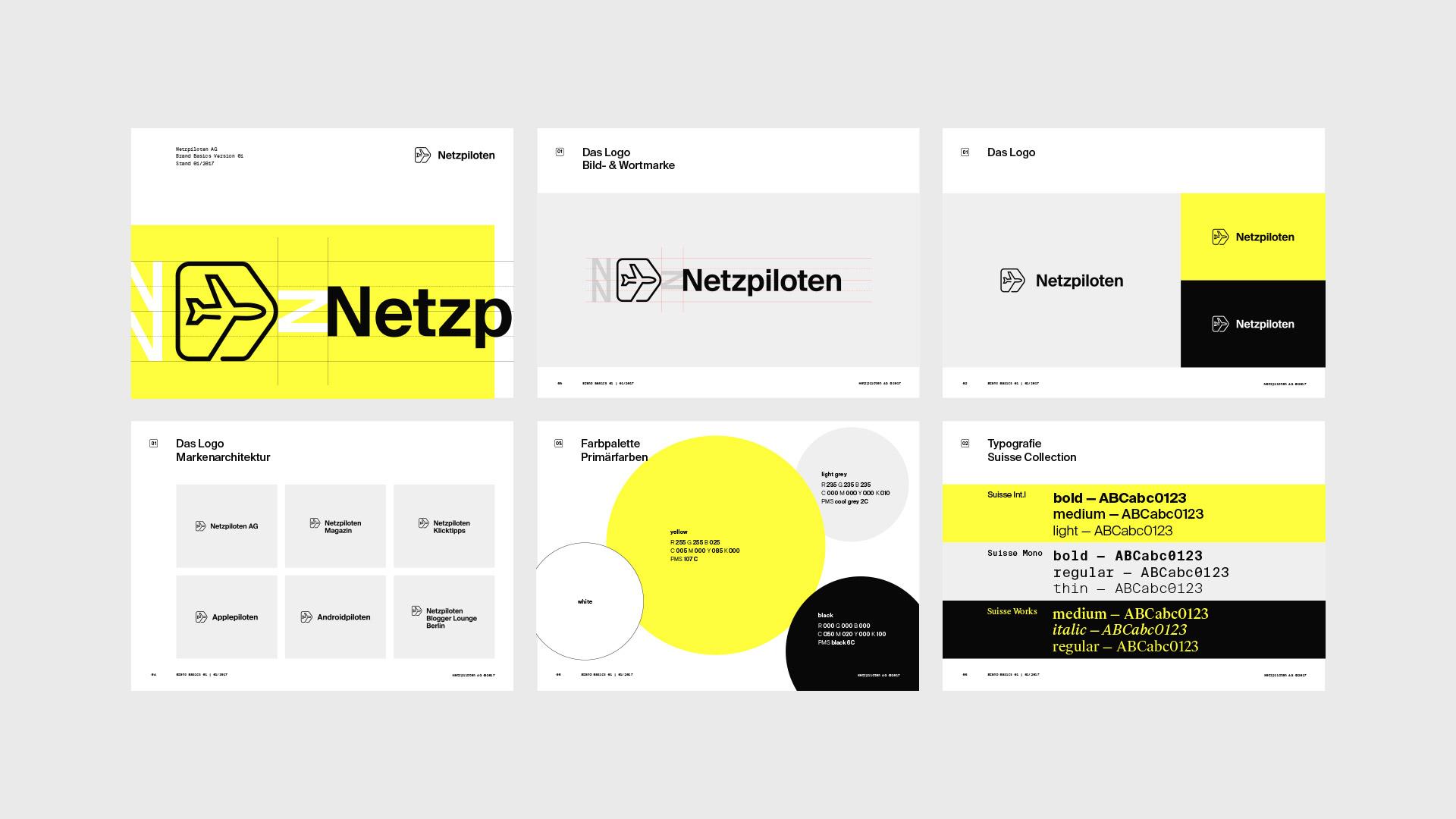 mscholz-case-netzpiloten-guidelines-02
