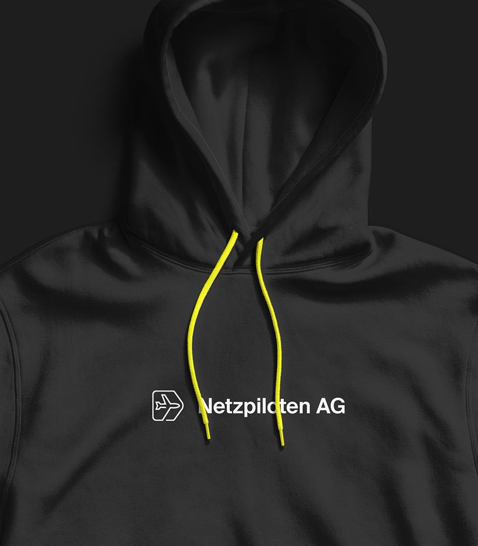 mscholz-case-netzpiloten-hoodie