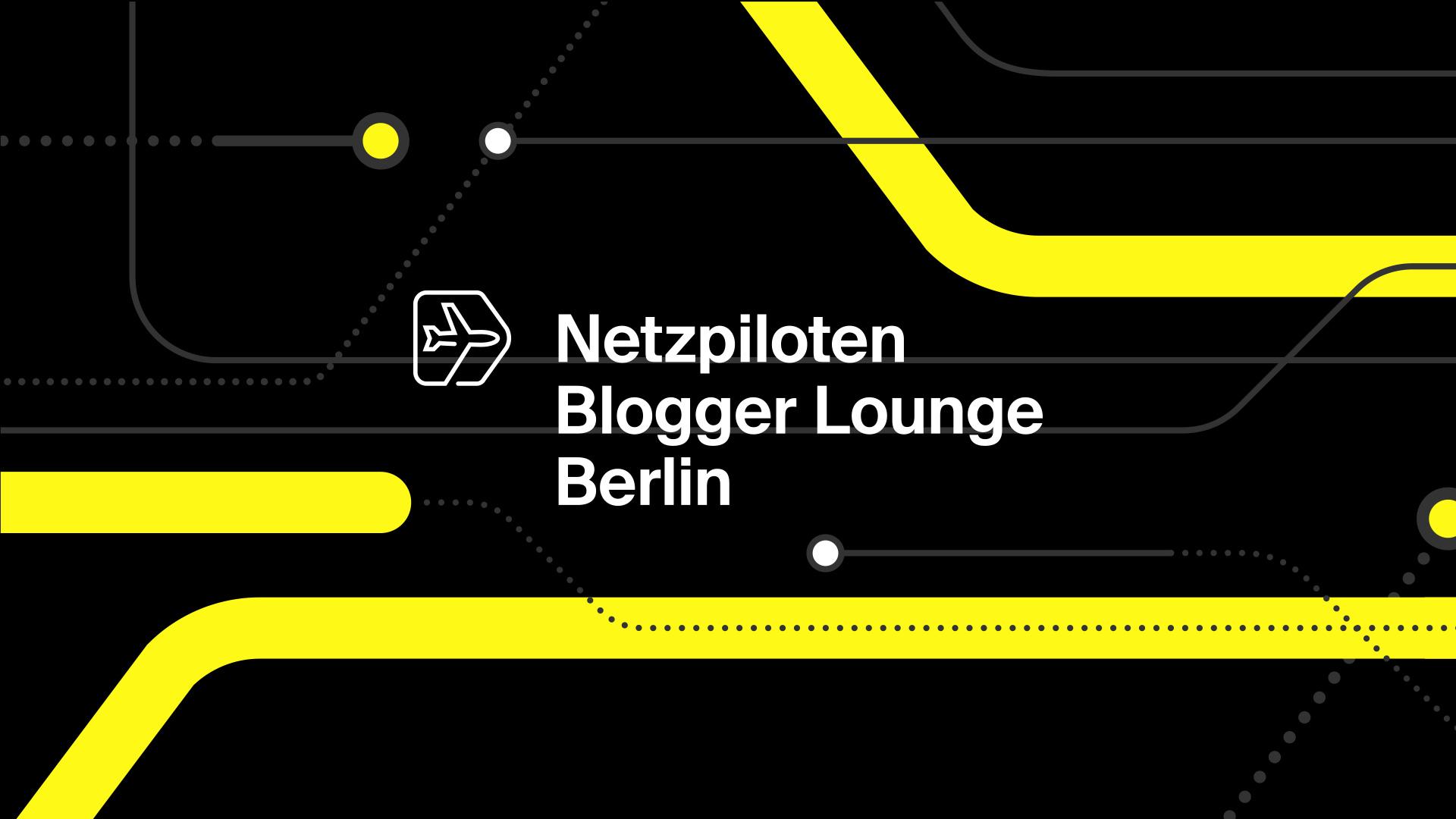 mscholz-case-netzpiloten-logo-blogger-lounge-berlin
