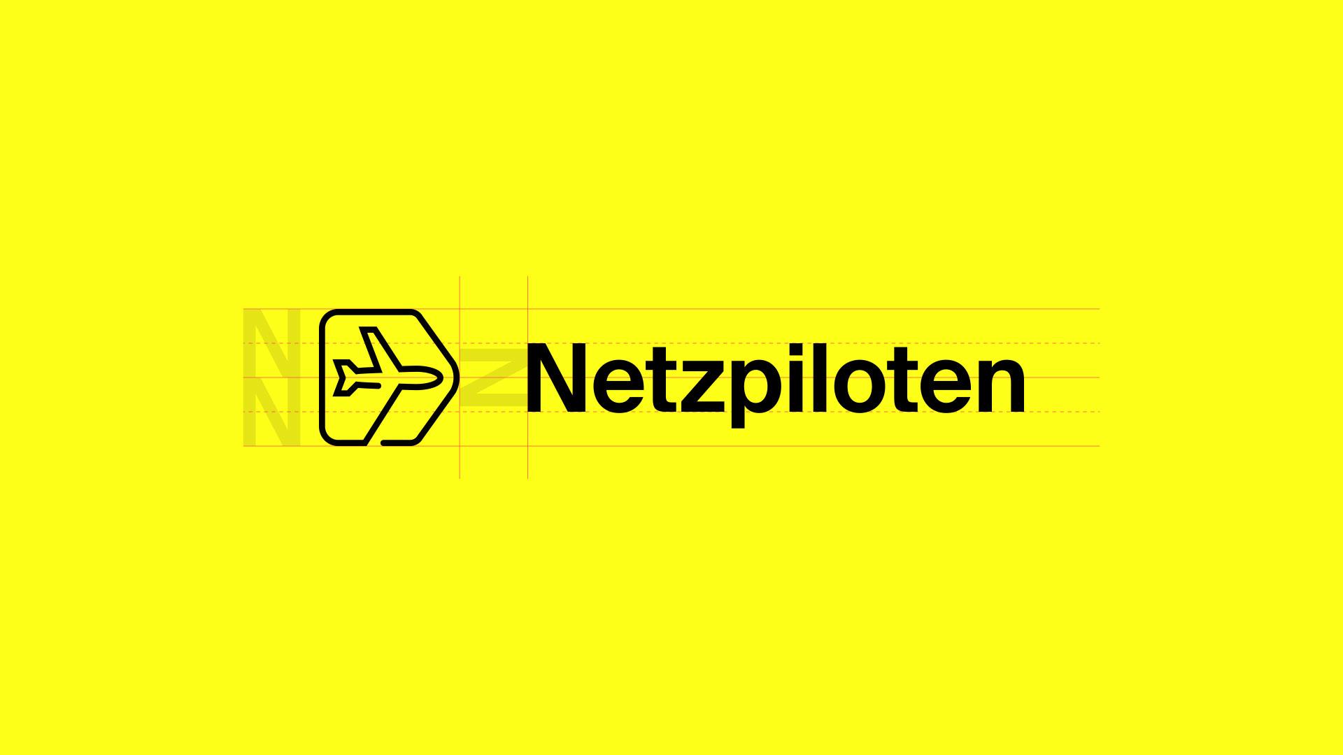 mscholz-case-netzpiloten-logo