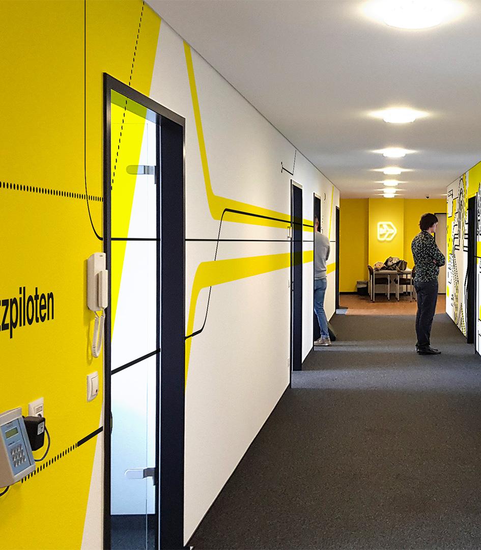 mscholz-case-netzpiloten-office