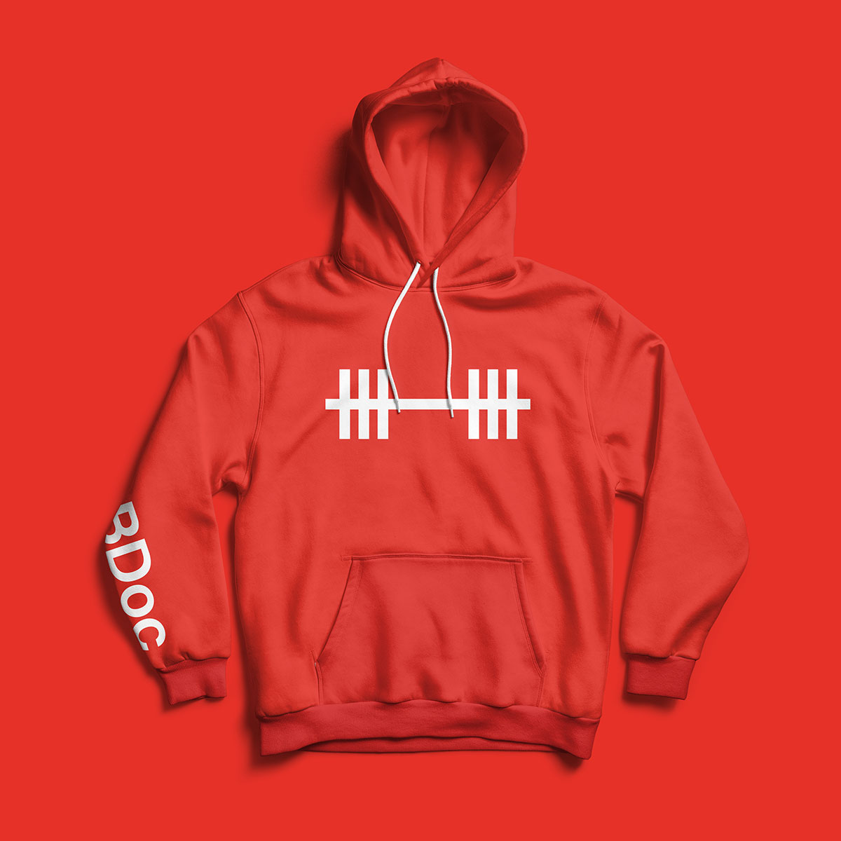 mattscholz-bbdoc-hoodie-01