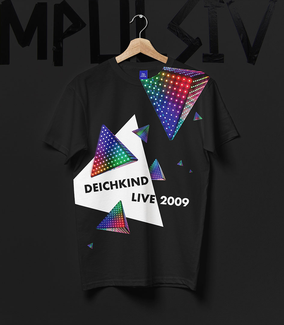mscholz-case-Deichkind-tshirts-black