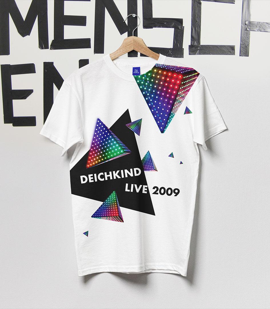 mscholz-case-Deichkind-tshirts-white