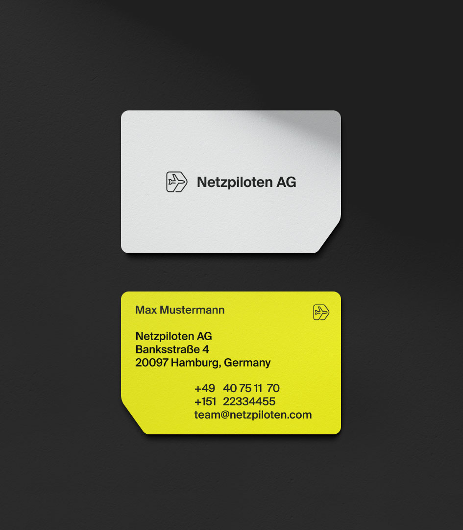 mscholz-case-netzpiloten-visitenkarten