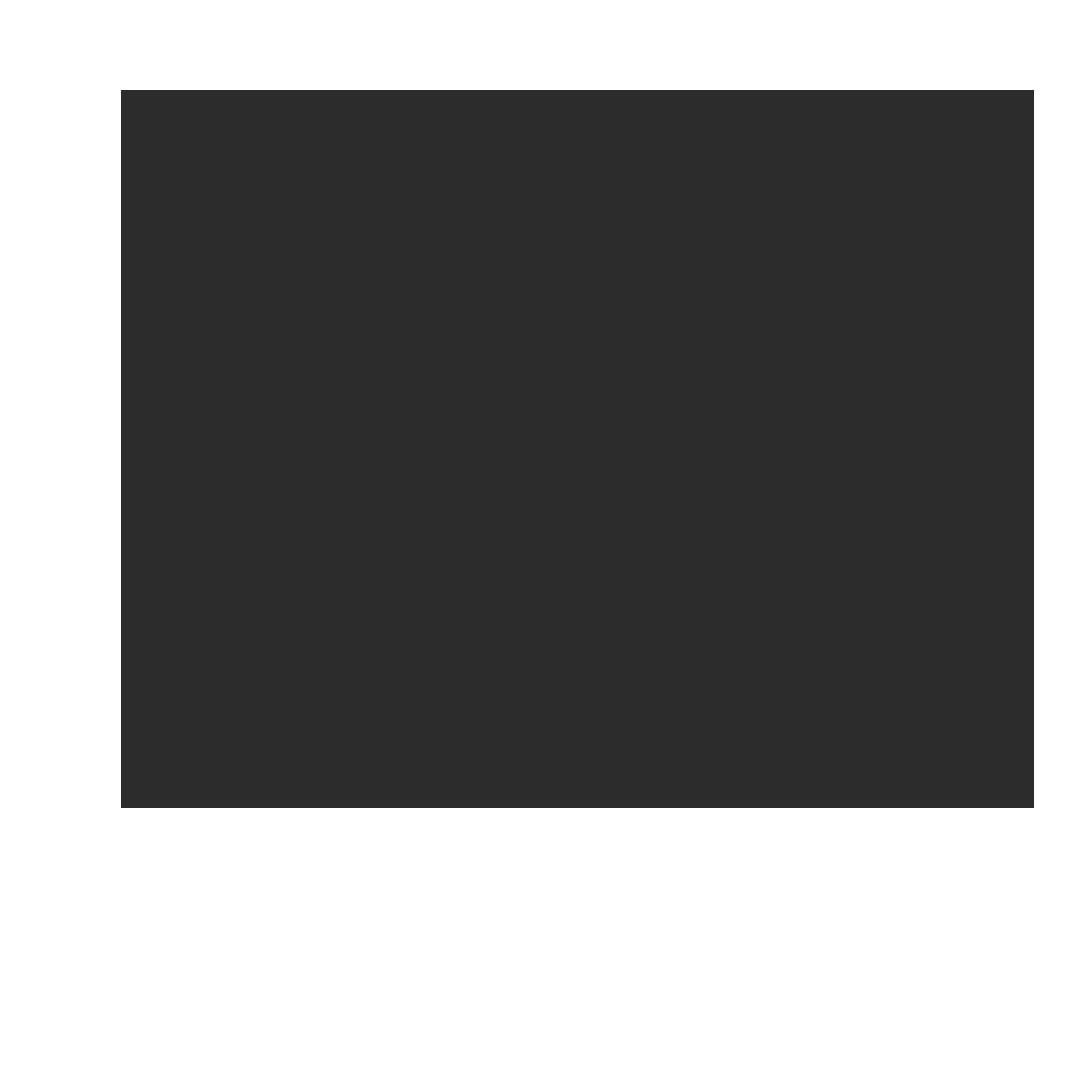 mscholz-keen4greens-illustration-square