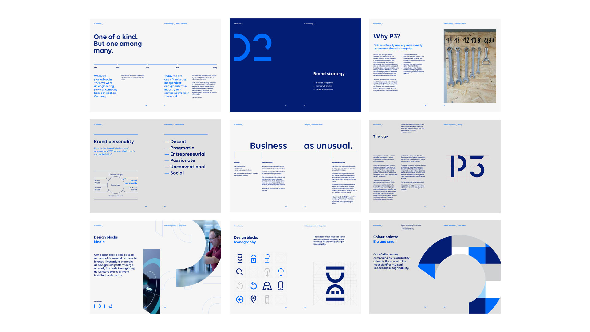 mscholz-p3-brand-book-guidelines